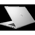 HP Elitebook 1040 G4 i7-7500U|16Go| 256GSSD|14''FHD 120Hz (2018) Comme Neuf
