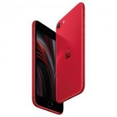 iphone SE 2020 NEUF 64GO ROUGE