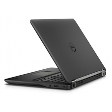 "Dell latitude e5570 i5-6200U|8Go|256GSSD|15""FHD (2017)Comme Neuf"
