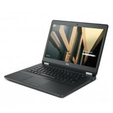 Dell latitude 7390 i5-8350U 8Go 256GSSD 13,3 FHD (2019)Quasi Neuf