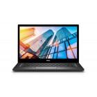 "Dell Latitude e7490 i5-8350U|8Go| 256GSSD|14""FHD (2019)Comme Neuf"