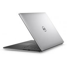 "Dell XPS 15 i7-8750H|16Go|512GSSD| GTX1050Ti|15""FHD Quasi Neuf"