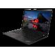 "Lenovo ThinkPad L380 i7-8550U|16Go|256GoSSD|13,3""FHD (2019) Comme Neuf"
