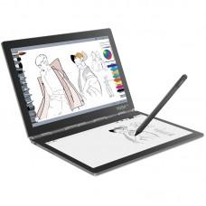 Lenovo YogaBook i5-7Y54|4Go|256GSSD|Double Ecran (2019) ss emballage